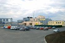 Липецкая компания «Либойл» расширит свое производство цехом по фасовке растительного масла