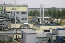 «ЭФКО» поможет липецкому «ЛИБОЙЛу» нарастить переработку рапса в два раза