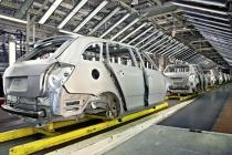 Строительство автозавода Lifan в ОЭЗ «Липецк» может начаться не раньше весны 2016 года