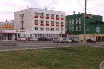 Линия по производству батонов обошлась липецкой компании «Лимак» в 50 млн рублей