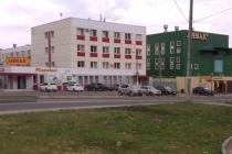 Модернизация Подгоренского мукомольного завода обошлась липецкому «Лимаку» в 100 млн рублей