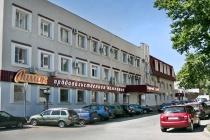 Банк ВТБ поможет липецкому «Лимаку» кредитами на закупку ржи и пшеницы