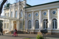 Нездоровая медицина, представление префекту и «бунт» в Долгоруково: итоги недели с ИА «Липецкие новости»