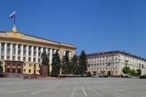 Социологи выяснили электоральные настроения жителей Липецкой области