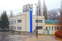 Санаторий «Липецккурорт» находится на грани банкротства?