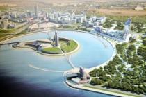 Липецкая общественность отнесла некоторые пункты нового генплан города к области фантастики