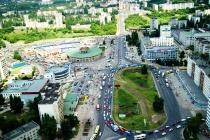 Липецкие власти потратятся на создание уличных театров и концертных площадок