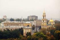 Липецк вошел в десятку самых бедных российских городов