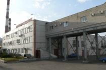 Генподрядчик НЛМК – «Липецкэнергоремонт» в 2015 году ушел в убытки