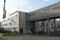 Липецкие налоговики требуют с банкротящегося генподрядчика НЛМК 30 млн рублей