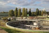 Нарушения на Липецкой станции аэрации вылились для муниципального предприятия в два административных дела