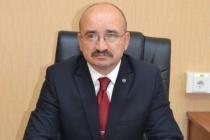 Руководитель липецкой станции аэрации Евгений Лисаконов покидает свой пост?