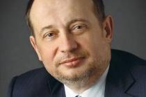 Владелец Новолипецкого меткомбината Владимир Лисин не исключает возможность приобретения новых активов