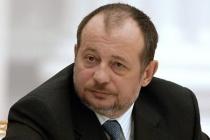 Владелец Новолипецкого меткомбината Владимир Лисин в 2019 году заработал на дивидендах 2,7 млрд долларов