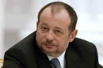 Растущие в цене акции НЛМК помогли Владимиру Лисину стать самым богатым человеком России