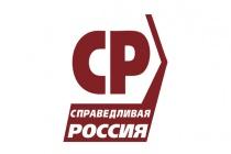 Разочарование заставило липецкого блогера выйти из «Справедливой России»