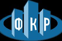 Липецкий ФКР запустил интерактивную карту объектов капитального ремонта