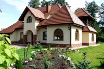 Советы от localmart.ru при покупке загородного дома
