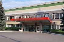 Новым главврачом липецкой областной больницы назначен Глеб Гутевич