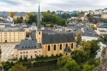 Липецкие власти упустили инвесторов из Люксембурга с масштабным проектом в сфере АПК за 5 млрд евро