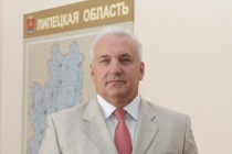 Советник врио губернатора Липецкой области Юрий Божко может уйти в бизнес-омбудсмены