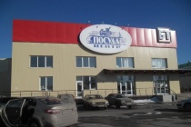 Депутат липецкого горсовета Анатолий Давыдов самовольно реконструировал склад под магазин