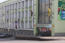 Липецкая мэрия попросит у банка кредит 180 млн рублей