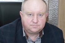 Уличенного в пьяной езде бывшего липецкого чиновника лишили водительских прав