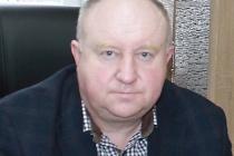 Лишённый водительских прав бывший липецкий чиновник пристроился руководить районным ЖКХ?