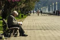 Большинство мужчин Липецкой области не доживут до пенсии благодаря новой реформе