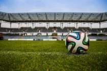 Строительство футбольного манежа в Липецке обойдётся инвестору в 45 млн рублей