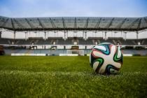 Инвестиции в строительство футбольного манежа в Липецке выросли до 72 млн рублей