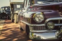Производство автотранспортных средств в Липецкой области приближается к нулю
