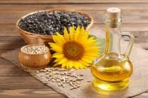 Липецкий производитель растительного масла начал экспансию в Китай