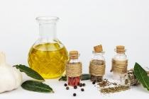 Липецкий производитель масла «Альтаир» инвестирует в агропромышленные проекты 250 млн рублей