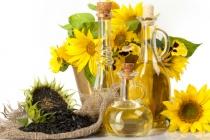 Липецкий маслозавод продолжил производство растительных масел на базе обанкротившейся компании «Юкон»