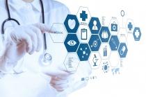 Западный и российский бизнес поможет Липецкой области усовершенствовать систему здравоохранения