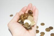 Прожиточный минимум в Липецкой области подняли почти на 500 рублей