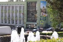 Председатели департаментов администрации Липецка лишатся статуса вице-мэра