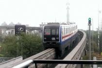 Липецкие власти научились у китайцев строить метро