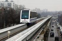 Воздушное метро в Липецке хотят запустить только через три года
