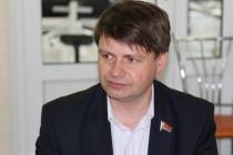 Угроза отставки нависла над начальником управления ЖКХ Липецкой области Юрием Костиным?