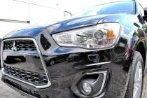 Бывшему липецкому дилеру японского автоконцерна Mitsubishi суд дал полгода на расчет с кредиторами