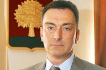 Липецкого вице-губернатора «отправили» в отставку