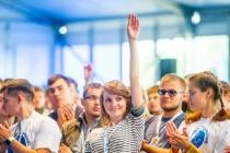 «Постаревший» на пять лет молодежный парламент региона липецкие эксперты признали «бесполезным» органом