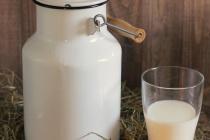 Крупный производитель молочки в Липецкой области доработался до конкурсного производства