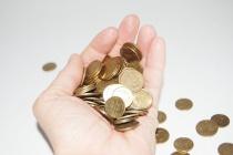Компания «Ремстройсервис» задолжала сотрудникам почти полмиллиона рублей