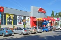 Липецкая прокуратура подала иски в суд о закрытии трех торговых центров