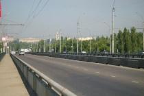 В Липецке приступили к разработке проекта нового моста
