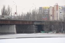 Петровский мост в Липецке перекроют сразу после президентских выборов